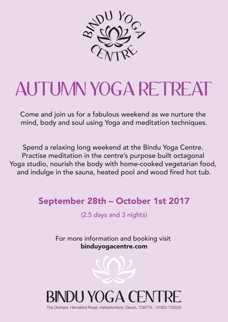 AUTUMN-YOGA-RETREAT-POSTER.jpg