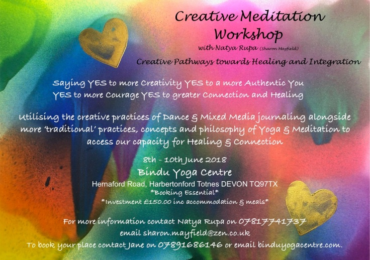 Creative Yoga Workshop Final PDF Jpeg_93aeafa5367177a59aaf9f1168c339c0